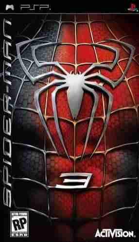 Descargar Spiderman 3 [English] por Torrent